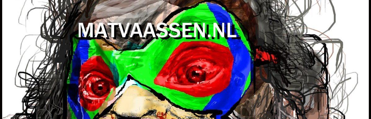 MATVAASSEN.NL